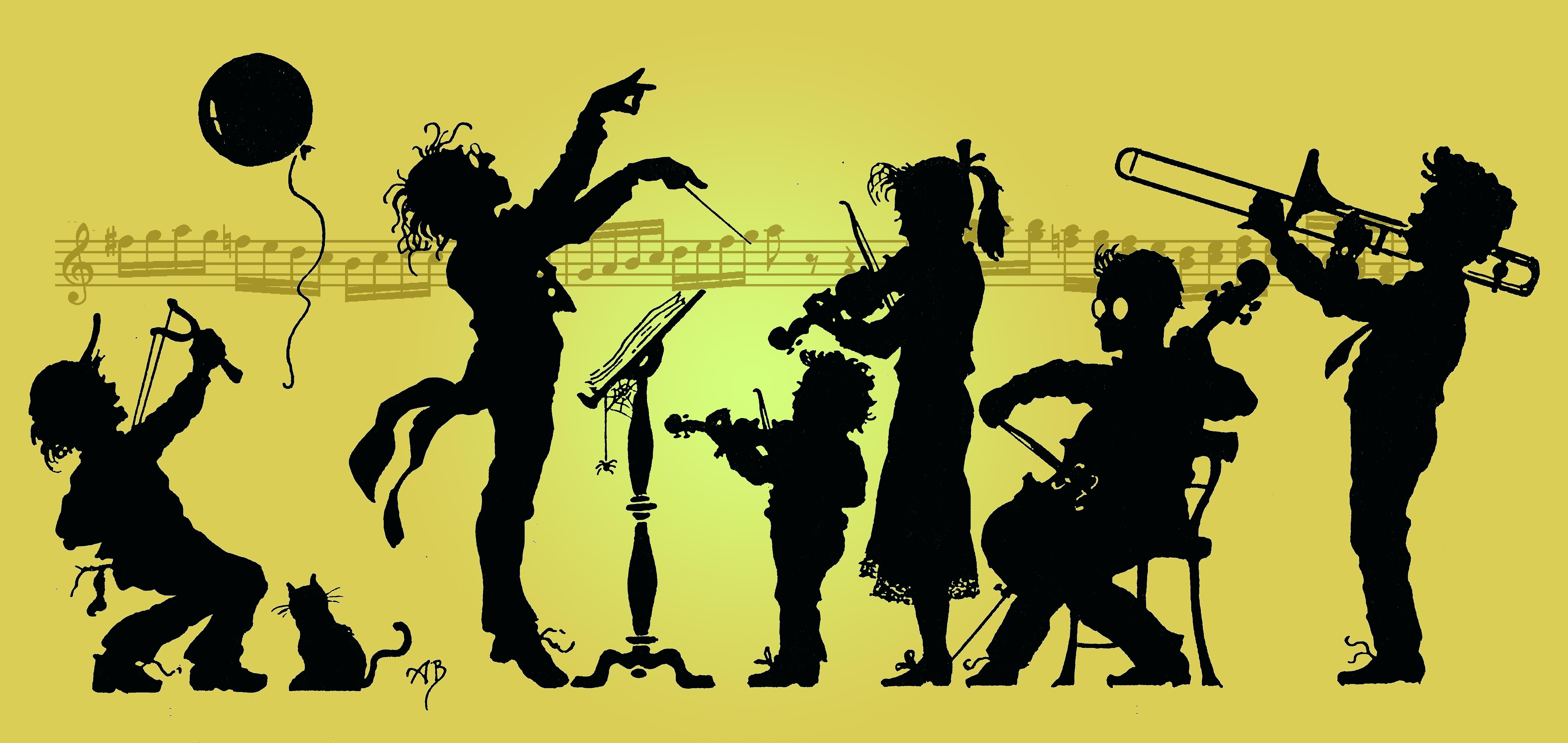 musics 2